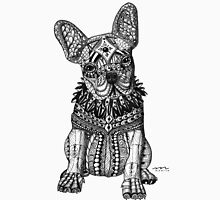 The French Bulldog Unisex T-Shirt