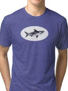 Thumbark Tri-blend T-Shirt