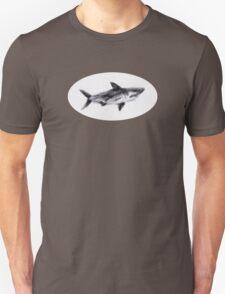 Thumbark Unisex T-Shirt