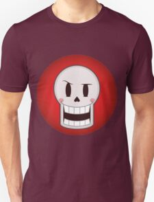 The great Papyrus T-Shirt