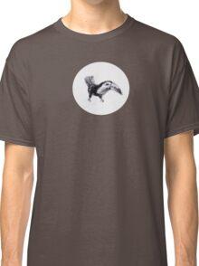 Thumboucan Classic T-Shirt