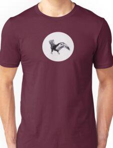 Thumboucan Unisex T-Shirt