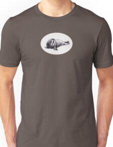 Thumbrus Unisex T-Shirt