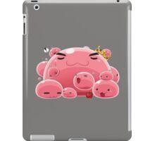 Ro 2 iPad Case/Skin