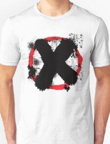 Eugene Skull Skullovitch  Unisex T-Shirt