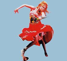 She's So Unusual by Cyndi Lauper Unisex T-Shirt