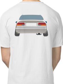 Civic Rear Classic T-Shirt