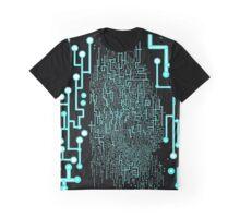 circuit no.2 Graphic T-Shirt