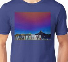 Route 66 Road to Oatman Unisex T-Shirt