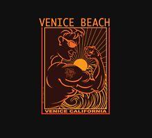 VENICE BEACH Unisex T-Shirt