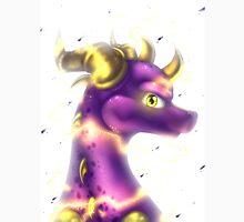 Spyro - Shocking Unisex T-Shirt
