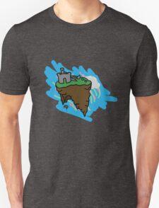 Eh im okay i guess Unisex T-Shirt