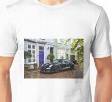 Porsche GT3RS 4.0 Unisex T-Shirt