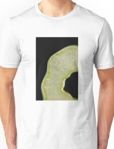 Apple Ring  Unisex T-Shirt