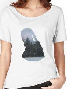 Ragnar Lothbrok - Vikings Women's Relaxed Fit T-Shirt