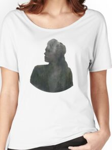 Lagertha - Vikings Women's Relaxed Fit T-Shirt