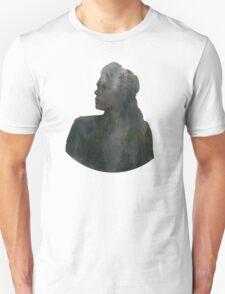 Lagertha - Vikings T-Shirt