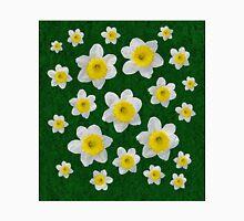 Spring Daffodils Unisex T-Shirt