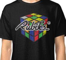 Rubik's Classic T-Shirt
