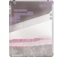 Architecture Concept iPad Case/Skin
