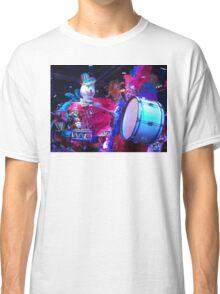 Clown parade Classic T-Shirt