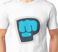 PEWDIEPIE FULL: Unisex T-Shirt