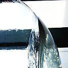 L'eau by skcele