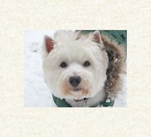 Wonderful Westies Pullover