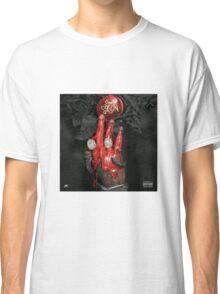 Slime Season 3- Young Thug Classic T-Shirt