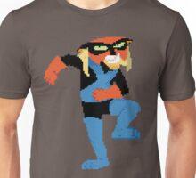 Retro BRAK Unisex T-Shirt