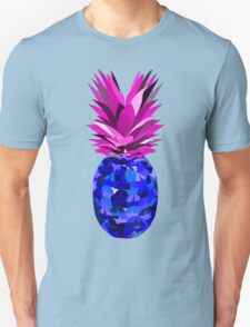 Pineapple Negative  T-Shirt