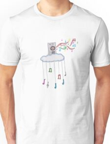 Life of Music T-Shirt