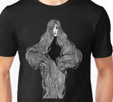Too Much Unisex T-Shirt