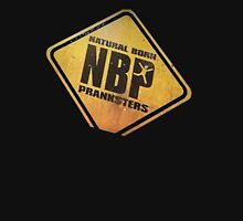 natural born pranksters film T-Shirt