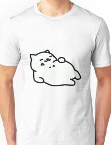 Fat Cat Unisex T-Shirt