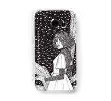Peep Show Samsung Galaxy Case/Skin