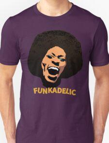 Funkadelic - Maggot Brain T-Shirt