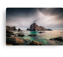 Australia's South West Canvas Print
