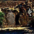JESUS LIVES--Christ's Crucifixion and Resurrection—Not Friday, Not Sunday !! by ✿✿ Bonita ✿✿ ђєℓℓσ