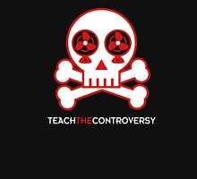 Fan Death (Teach the Controversy) Unisex T-Shirt