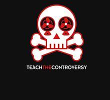 Fan Death (Teach the Controversy) Unisex T-Shirt