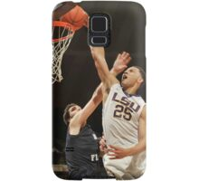 Ben Simmons LSU Tigers Samsung Galaxy Case/Skin