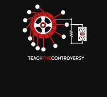 Perpetual Motion Machine (Teach the Controversy) Unisex T-Shirt