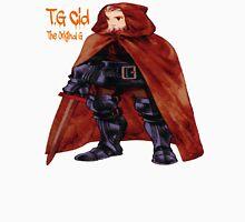 T.G Cid/ Orlandu Unisex T-Shirt