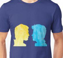Simon And Baz Unisex T-Shirt