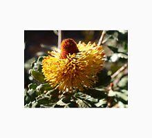 Banksia epica flower Unisex T-Shirt