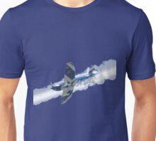Cap ten Gemini Unisex T-Shirt