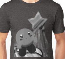 Shadow Kirby Unisex T-Shirt