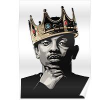 Kendrick Lamar [4K] [GOOD QUALITY] Poster
