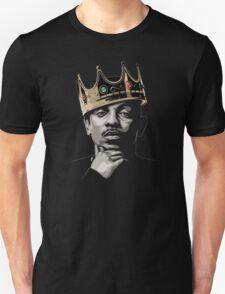 Kendrick Lamar [4K] [GOOD QUALITY] Unisex T-Shirt
